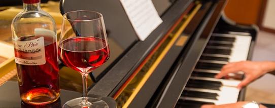 wine_music