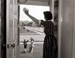 saying-goodbye-to-kids