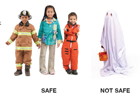 Halloween-costume-safety.png