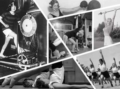 02-women-working-out.w750.h560.2x.jpg