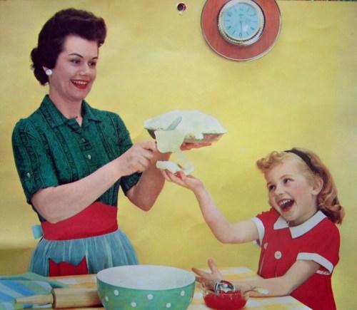 mum_and_kid