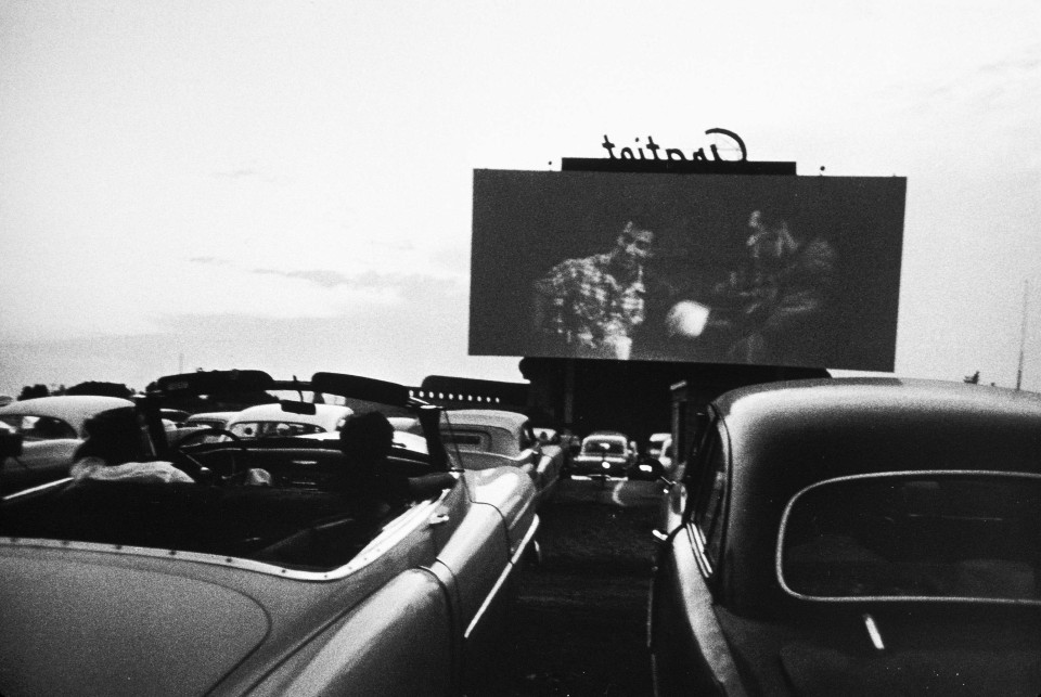 drive-in-theater-301.jpg