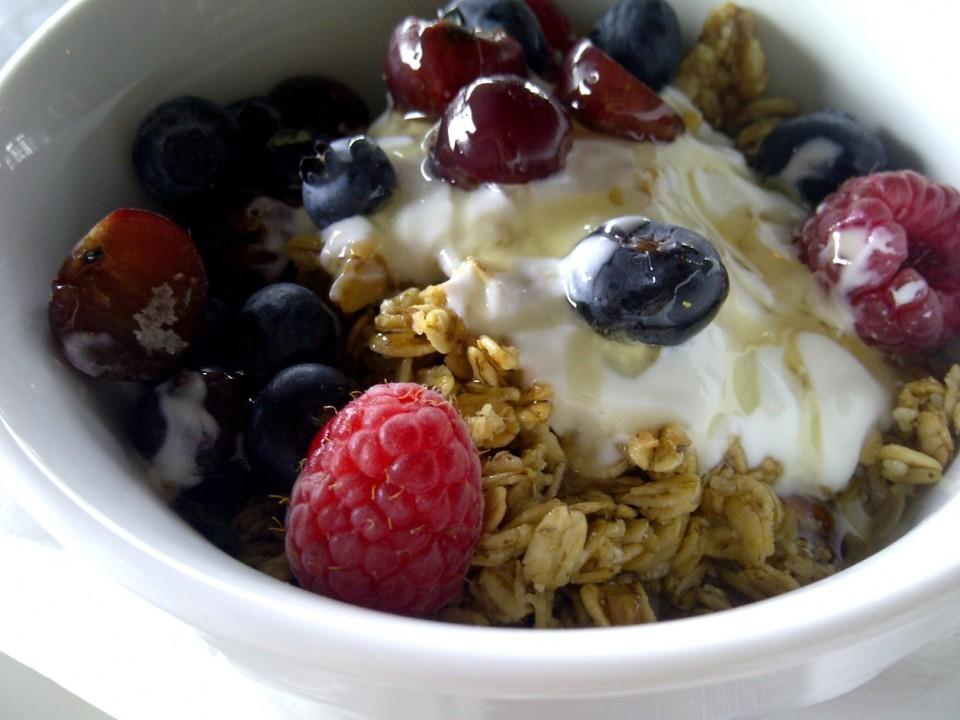 Zinque.berries-e1331933455379