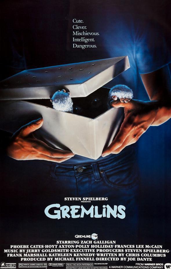 gremlins123_1.jpg.CROP.promovar-mediumlarge